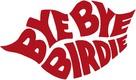Bye Bye Birdie - Logo (xs thumbnail)