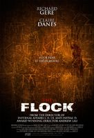 The Flock - Movie Poster (xs thumbnail)