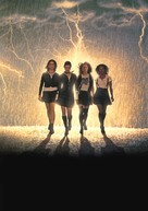 The Craft - Key art (xs thumbnail)