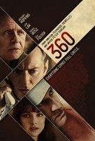 360 - Movie Poster (xs thumbnail)