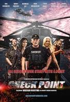 Check Point - Movie Poster (xs thumbnail)