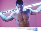 The Fluffer - Movie Poster (xs thumbnail)