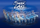 Swan Lake - British Movie Poster (xs thumbnail)