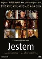 Jestem - Polish poster (xs thumbnail)