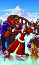 Beauty And The Beast 2 - Key art (xs thumbnail)