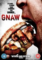 Gnaw - British DVD cover (xs thumbnail)