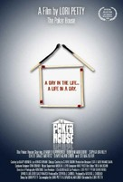 The Poker House - Movie Poster (xs thumbnail)