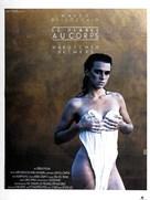 Diavolo in corpo, Il - French Movie Poster (xs thumbnail)
