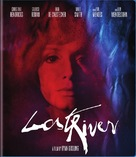 Lost River - Blu-Ray cover (xs thumbnail)