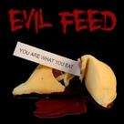 Evil Feed - Canadian Logo (xs thumbnail)