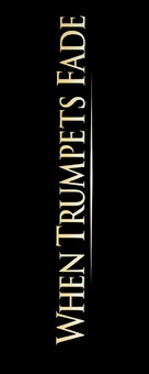 When Trumpets Fade - British Logo (xs thumbnail)