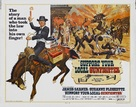 Support Your Local Gunfighter - Movie Poster (xs thumbnail)