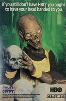 """""""Tales from the Crypt"""" - Movie Poster (xs thumbnail)"""