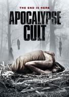 Apocalyptic - Movie Cover (xs thumbnail)