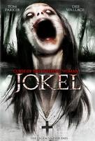 J-ok'el - Movie Poster (xs thumbnail)