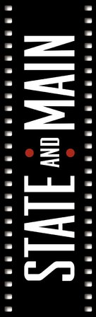 State and Main - Logo (xs thumbnail)