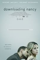 Downloading Nancy - Movie Poster (xs thumbnail)