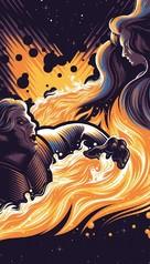 Dark Phoenix - Key art (xs thumbnail)