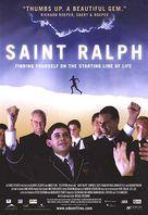 Saint Ralph - poster (xs thumbnail)