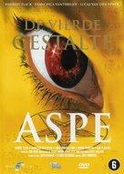"""""""Aspe"""" - Belgian Movie Cover (xs thumbnail)"""
