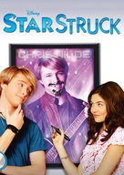 StarStruck - Finnish Movie Poster (xs thumbnail)