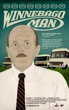 Winnebago Man - Movie Poster (xs thumbnail)