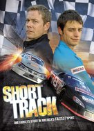 Short Track - Movie Poster (xs thumbnail)