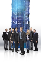 """Navy NCIS: Naval Criminal Investigative Service"" - Movie Poster (xs thumbnail)"