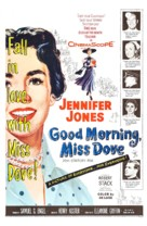 Good Morning, Miss Dove - Movie Poster (xs thumbnail)