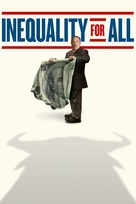 Inequality for All - DVD cover (xs thumbnail)