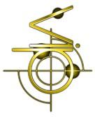 """""""V.I.P."""" - Logo (xs thumbnail)"""