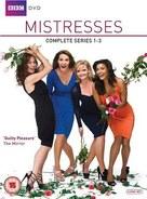 """Mistresses"" - British Movie Cover (xs thumbnail)"