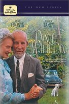 To Dance with the White Dog - British Movie Cover (xs thumbnail)
