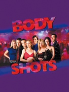 Body Shots - Movie Poster (xs thumbnail)