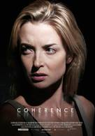 Coherence - Movie Poster (xs thumbnail)