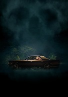 It Follows - Key art (xs thumbnail)