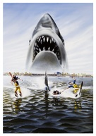 Jaws 3D - Key art (xs thumbnail)