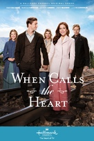 """When Calls the Heart"" - Movie Poster (xs thumbnail)"