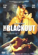 The Blackout - French DVD cover (xs thumbnail)