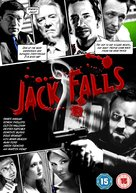 Jack Falls - British DVD cover (xs thumbnail)