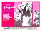 Eugenie - Movie Poster (xs thumbnail)
