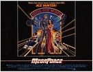 Megaforce - Movie Poster (xs thumbnail)