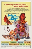 Wild in the Sky - Movie Poster (xs thumbnail)