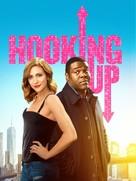 Hooking Up - Movie Poster (xs thumbnail)