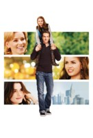Definitely, Maybe - Key art (xs thumbnail)