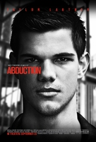 Abduction - Movie Poster (xs thumbnail)