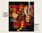 Per qualche dollaro in più - Movie Poster (xs thumbnail)