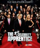 """The Apprentice"" - Movie Poster (xs thumbnail)"