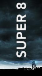 Super 8 - Movie Poster (xs thumbnail)