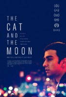 The Cat and the Moon - Movie Poster (xs thumbnail)